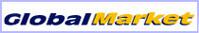 Wankang-Solar-GlobalMarket