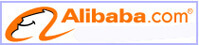 Wankang-Solar-alibaba